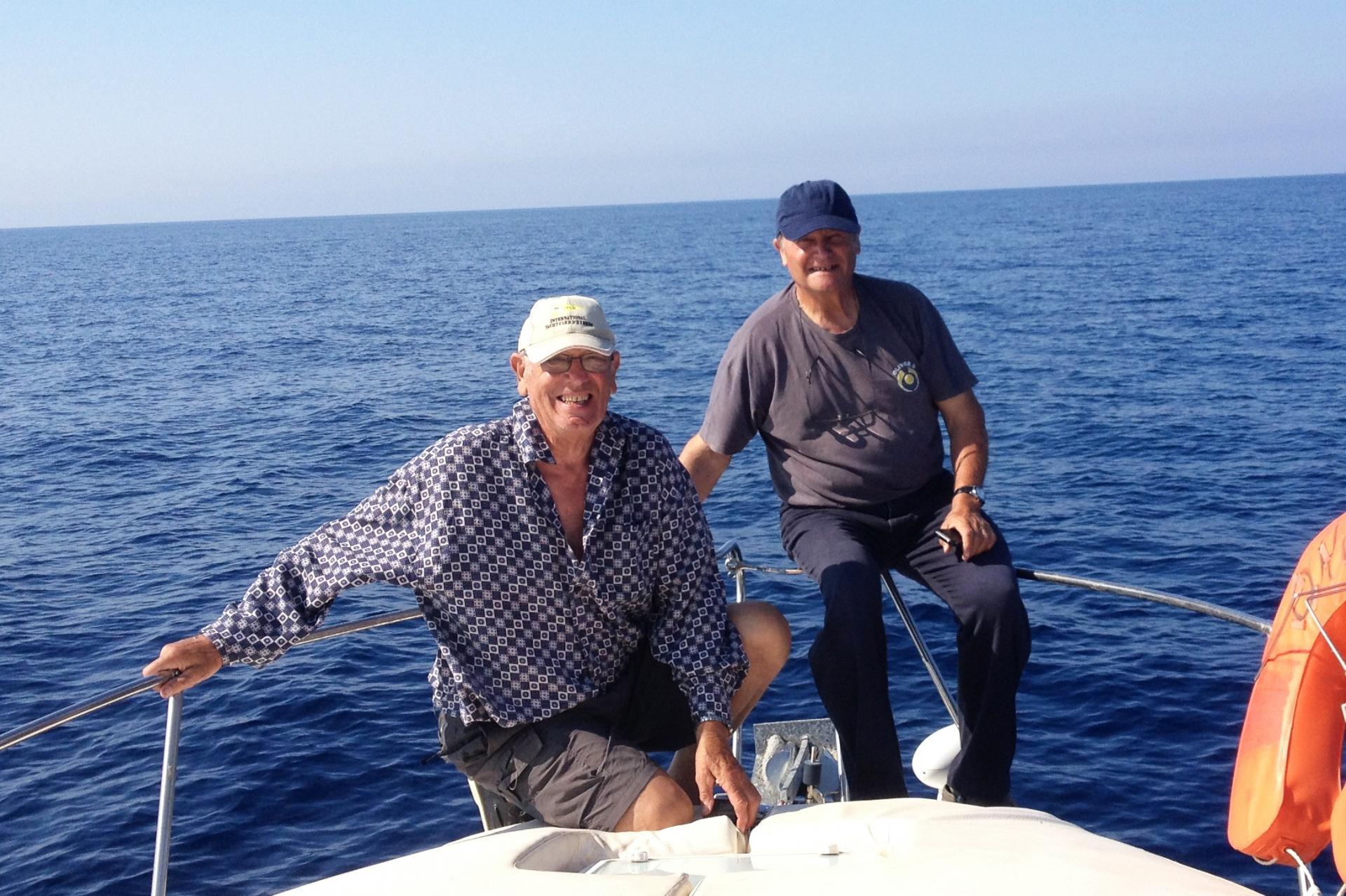 2015 06 13 jigging sur oh mer 1