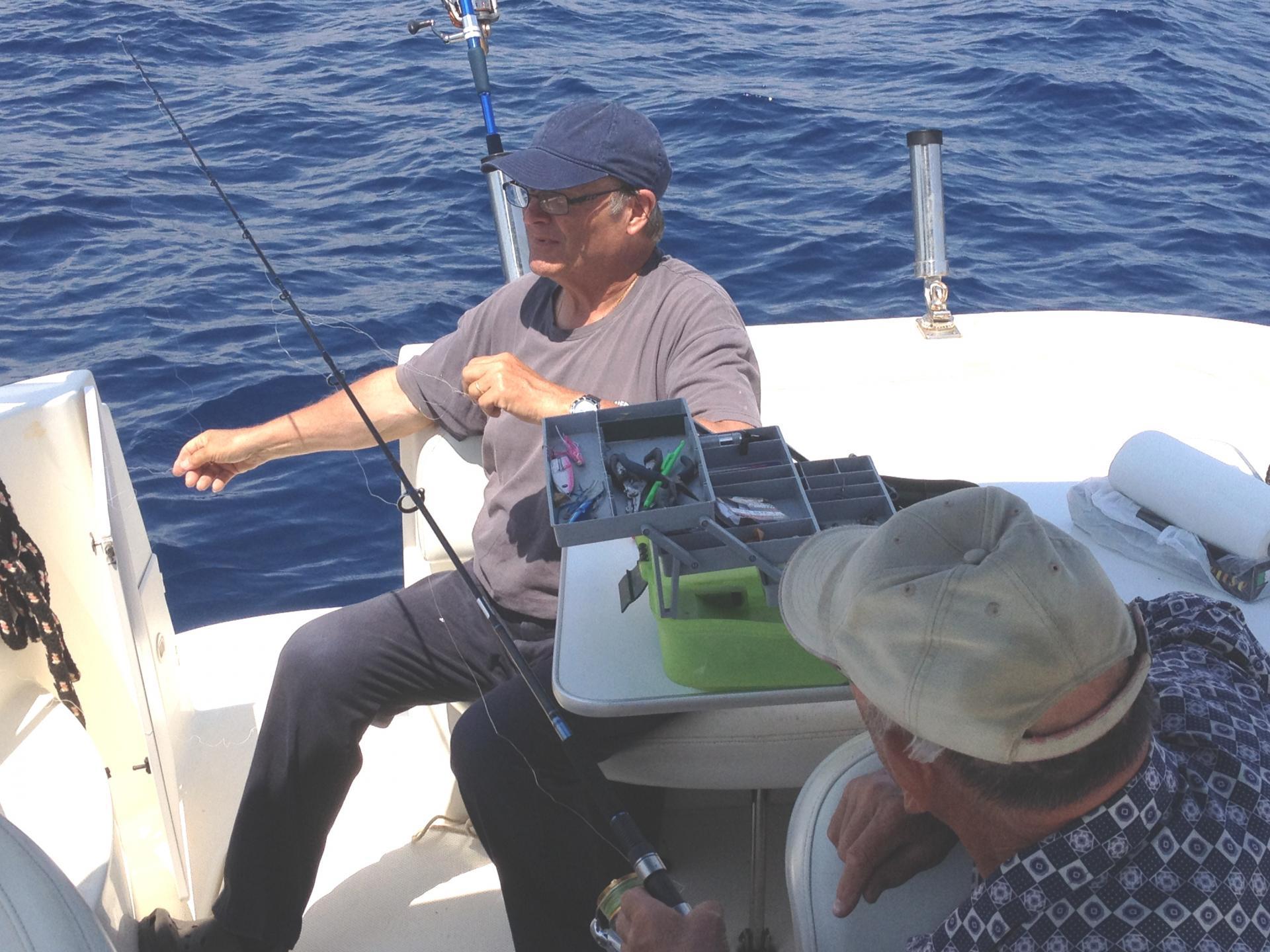 2015 06 13 jigging sur oh mer 2