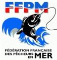 Logo ffpm haut