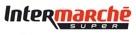 Logo inter marche