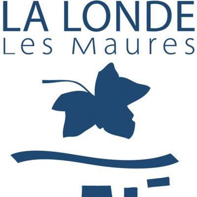 Logolalonde12