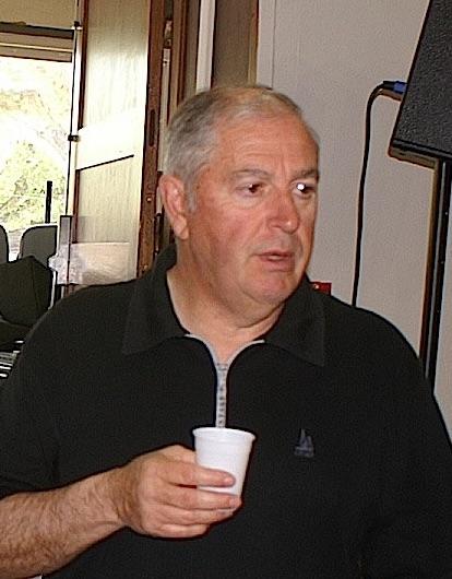 Paul kuttler