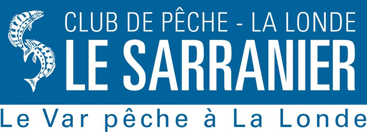 CLUB DE PECHE LE SARRANIER